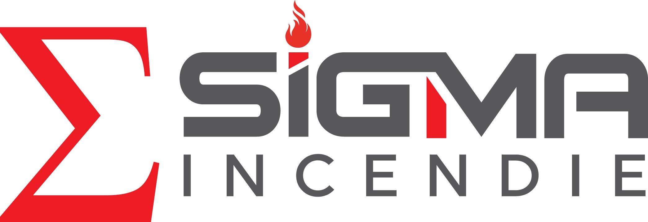 Sigma Incendie – Prévention Incendie & Coordinateur SSI
