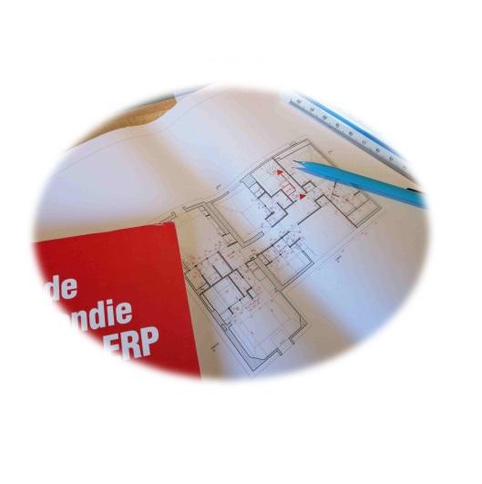 Etude de conception – Notice de sécurité