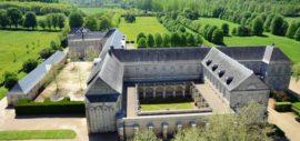 Protection des Monuments Historiques